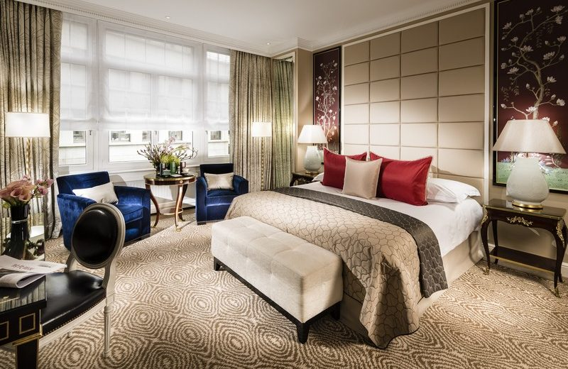 Hotels We Covet - Baur au Lac in Zurich, Switzerland 2 baur au lac Hotels We Covet - Baur au Lac in Zurich, Switzerland Hotels We Covet Baur au Lac in Zurich Switzerland 2