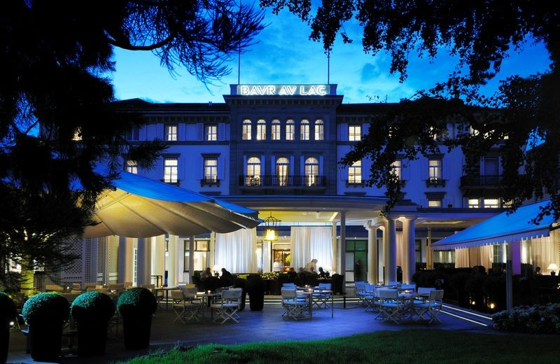 Hotels We Covet - Baur au Lac in Zurich, Switzerland 3 baur au lac Hotels We Covet - Baur au Lac in Zurich, Switzerland Hotels We Covet Baur au Lac in Zurich Switzerland 3