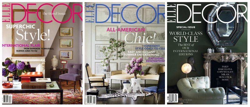 How to Decorate Like a Pro with the Best Interior Design Tips ➤ Discover the season's newest designs and inspirations. Visit us at www.covetedition.com #CovetEDMagazine #interiordesign #designmagazines #luxurymagazines @CovetedMagazine best interior design tips How to Decorate Like a Pro with the Best Interior Design Tips The Most Coveted Interior Design Magazines 4