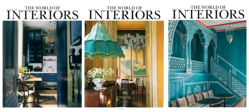 How to Decorate Like a Pro with the Best Interior Design Tips ➤ Discover the season's newest designs and inspirations. Visit us at www.covetedition.com #CovetEDMagazine #interiordesign #designmagazines #luxurymagazines @CovetedMagazine best interior design tips How to Decorate Like a Pro with the Best Interior Design Tips The Most Coveted Interior Design Magazines 5