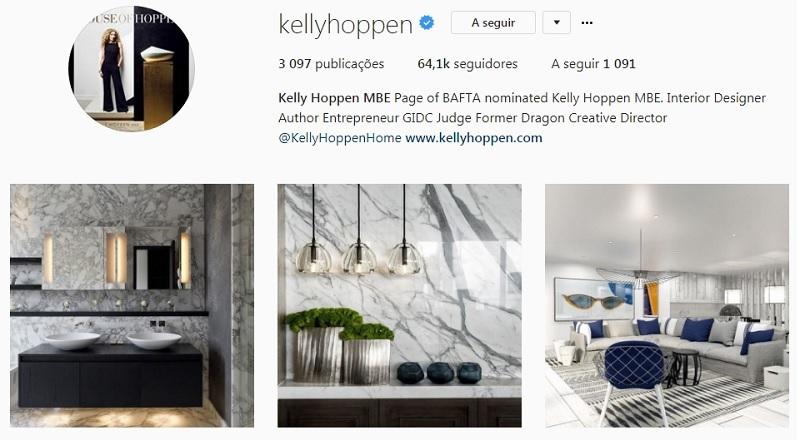 Interior Design Hashtags For Instagram