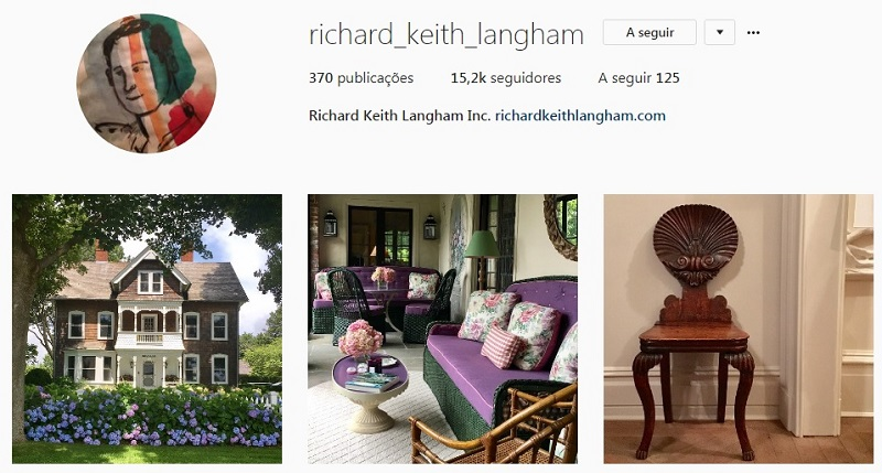 Top 100 Interior Designers In The World To Follow On Instagram ➤ To see more news about Luxury Design visit us at http://covetedition.com/ #interiordesign #homedecor #luxurybrand @BathroomsLuxury @bocadolobo @delightfulll @brabbu @essentialhomeeu @circudesign @mvalentinabath @luxxu @covethouse_ top 100 best interior designers in the world Top 100 Best Interior Designers In The World To Follow On Instagram Top 100 Best Interior Designers In The World To Follow On Instagram 62