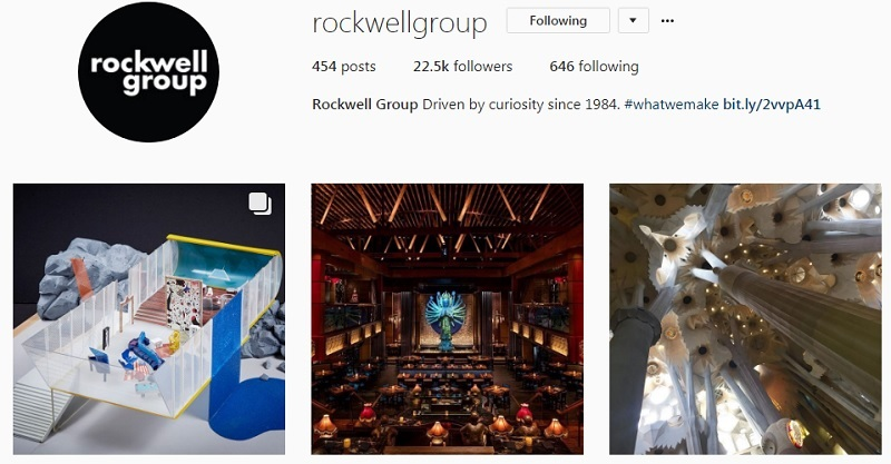 Top 100 Interior Designers In The World To Follow On Instagram ➤ To see more news about Luxury Design visit us at http://covetedition.com/ #interiordesign #homedecor #luxurybrand @BathroomsLuxury @bocadolobo @delightfulll @brabbu @essentialhomeeu @circudesign @mvalentinabath @luxxu @covethouse_ top 100 best interior designers in the world Top 100 Best Interior Designers In The World To Follow On Instagram Top 100 Best Interior Designers In The World To Follow On Instagram 64