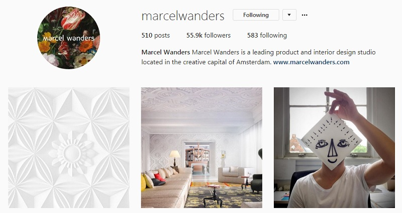 Top 100 Interior Designers In The World To Follow On Instagram ➤ To see more news about Luxury Design visit us at http://covetedition.com/ #interiordesign #homedecor #luxurybrand @BathroomsLuxury @bocadolobo @delightfulll @brabbu @essentialhomeeu @circudesign @mvalentinabath @luxxu @covethouse_ top 100 best interior designers in the world Top 100 Best Interior Designers In The World To Follow On Instagram Top 100 Best Interior Designers In The World To Follow On Instagram 66