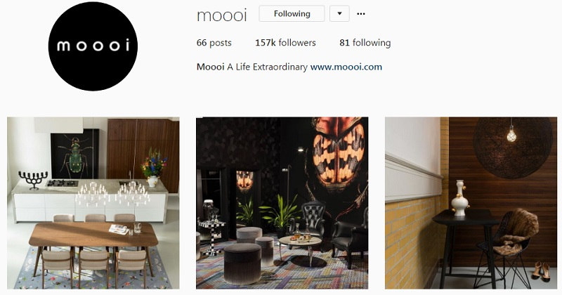 Top 100 Interior Designers In The World To Follow On Instagram ➤ To see more news about Luxury Design visit us at http://covetedition.com/ #interiordesign #homedecor #luxurybrand @BathroomsLuxury @bocadolobo @delightfulll @brabbu @essentialhomeeu @circudesign @mvalentinabath @luxxu @covethouse_ top 100 best interior designers in the world Top 100 Best Interior Designers In The World To Follow On Instagram Top 100 Best Interior Designers In The World To Follow On Instagram 67