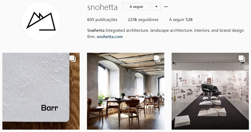Top 100 Interior Designers In The World To Follow On Instagram ➤ To see more news about Luxury Design visit us at http://covetedition.com/ #interiordesign #homedecor #luxurybrand @BathroomsLuxury @bocadolobo @delightfulll @brabbu @essentialhomeeu @circudesign @mvalentinabath @luxxu @covethouse_ top 100 best interior designers in the world Top 100 Best Interior Designers In The World To Follow On Instagram Top 100 Best Interior Designers In The World To Follow On Instagram 80