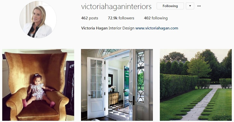 Top 100 Interior Designers In The World To Follow On Instagram ➤ To see more news about Luxury Design visit us at http://covetedition.com/ #interiordesign #homedecor #luxurybrand @BathroomsLuxury @bocadolobo @delightfulll @brabbu @essentialhomeeu @circudesign @mvalentinabath @luxxu @covethouse_ top 100 best interior designers in the world Top 100 Best Interior Designers In The World To Follow On Instagram Top 100 Best Interior Designers In The World To Follow On Instagram 95