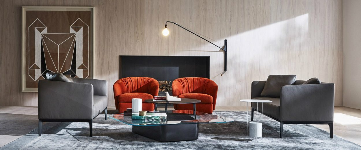 Preview Molteni&CIDada Exhibition At Paris Design Week 2017 ➤ To see more news about Luxury Design visit us at https://covetedition.com/ #interiordesign #homedecor #luxurybrand @BathroomsLuxury @bocadolobo @delightfulll @brabbu @essentialhomeeu @circudesign @mvalentinabath @luxxu @covethouse_