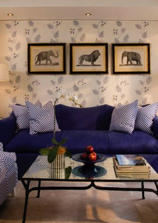 Get Inside And Explore The Award-Winning Twelve Apostles Hotel and Spa ➤ To see more news about Luxury Design visit us at http://covetedition.com/ #interiordesign #homedecor #luxurybrand @BathroomsLuxury @bocadolobo @delightfulll @brabbu @essentialhomeeu @circudesign @mvalentinabath @luxxu @covethouse_