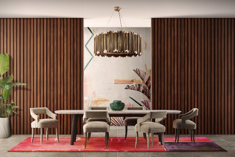 13 Reasons Why Design Enthusiasts Love Mid-Century Modern Design 11 Mid-Century Modern Design 13 Reasons Why Design Enthusiasts Love Mid-Century Modern Design 13 Reasons Why Design Enthusiasts Love Mid Century Modern Design 11