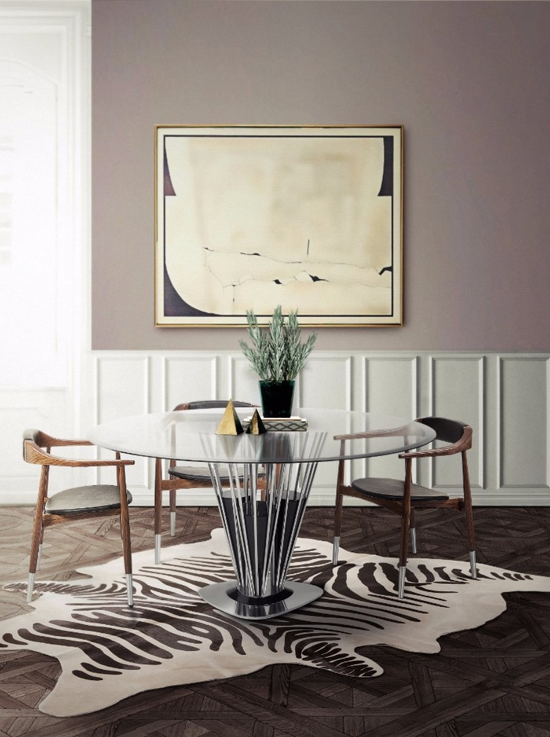 13 Reasons Why Design Enthusiasts Love Mid-Century Modern Design 13 Mid-Century Modern Design 13 Reasons Why Design Enthusiasts Love Mid-Century Modern Design 13 Reasons Why Design Enthusiasts Love Mid Century Modern Design 13