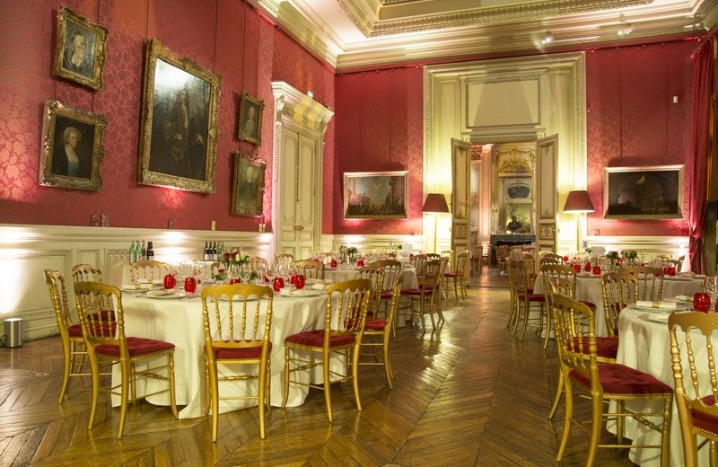 Catch Sight of the Most Delightful Museums Restaurants and Cafés 6 Restaurants and Cafés Catch Sight of the Most Delightful Museums Restaurants and Cafés Catch Sight of the Most Delightful Museums Restaurants and Caf  s 6