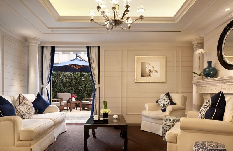 The Peninsula Shanghai Provides the Ultimate Luxury Experience 8 peninsula shanghai The Peninsula Shanghai Provides the Ultimate Luxury Experience The Peninsula Shanghai Provides the Ultimate Luxury Experience 8