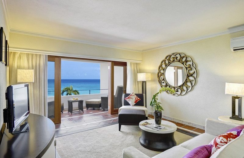 Top Design Hotels - The House by Elegant Hotels in Barbados 2 the house by elegant hotels Top Design Hotels - The House by Elegant Hotels in Barbados Top Design Hotels The House by Elegant Hotels in Barbados 2