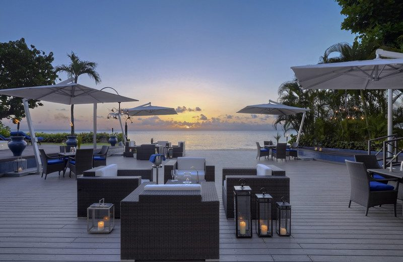 Top Design Hotels - The House by Elegant Hotels in Barbados 3