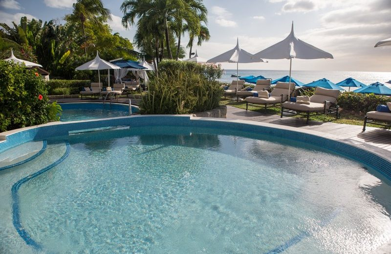 Top Design Hotels - The House by Elegant Hotels in Barbados 6