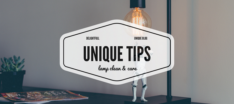 Ultimate Guide About How To Clean Your Mid-Century Modern Lights ➤ To see more news about Luxury Design visit us at http://covetedition.com/ #interiordesign #homedecor #luxurybrand @BathroomsLuxury @bocadolobo @delightfulll @brabbu @essentialhomeeu @circudesign @mvalentinabath @luxxu @covethouse_ mid-century modern lights Ultimate Guide About How To Clean Your Mid-Century Modern Lights Ultimate Guide About How To Clean Your Favorite Lights And Shades 1