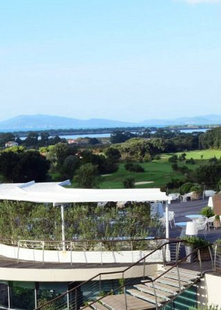 Argentario Golf Resort Enjoy The Best Of Nature At Argentario Golf Resort & Spa feat 3 320x450