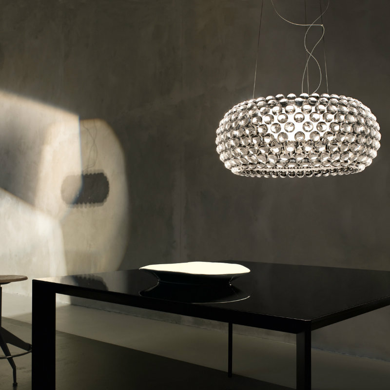 12 Trendy Lighting Designs that Are the Epitome of Creativity 6