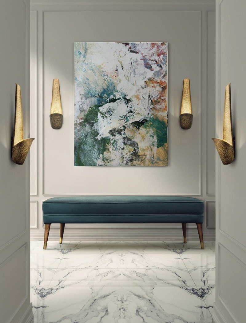 Brabbu X Velvenoir: High End Furniture Meets Contemporary Art ➤ To See More  News. U201c
