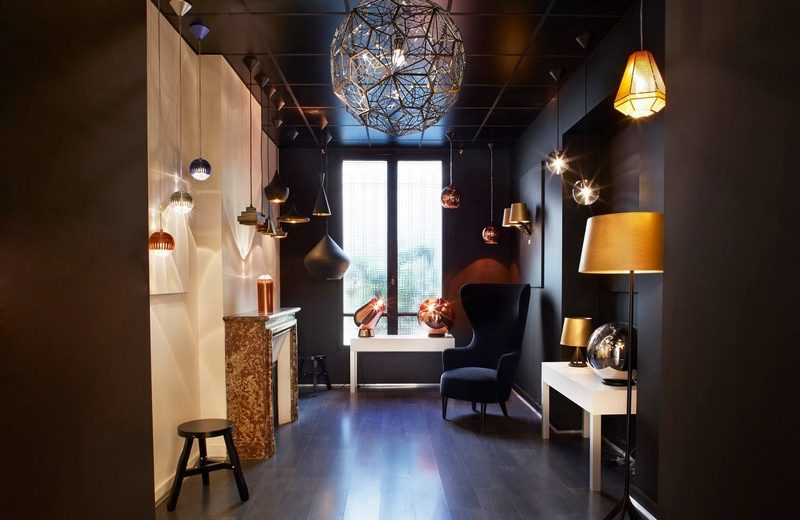 7 Incredible Showrooms in Paris to Visit During Maison et Objet Paris 3 maison et objet paris The Most Exquisite Showrooms to Visit After Maison et Objet Paris 7 Incredible Showrooms in Paris to Visit During Maison et Objet 3 800x520