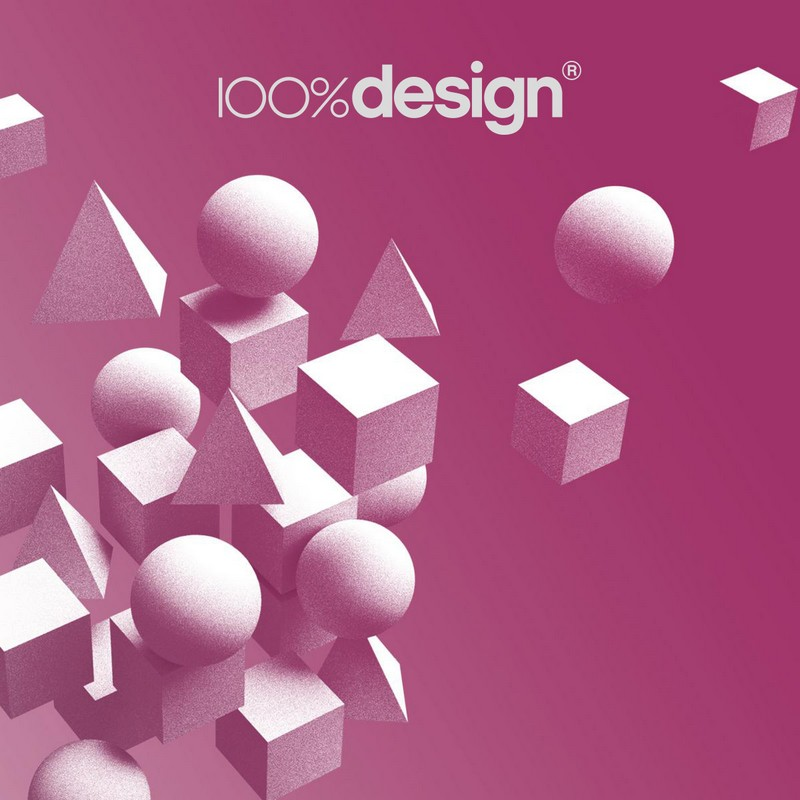 Disclosing the Most Important Talks Not To Be Missed at 100% Design 8 100% Design Disclosing the Most Important Talks Not To Be Missed at 100% Design Disclosing the Most Important Talks Not To Be Missed at 100 Design 8