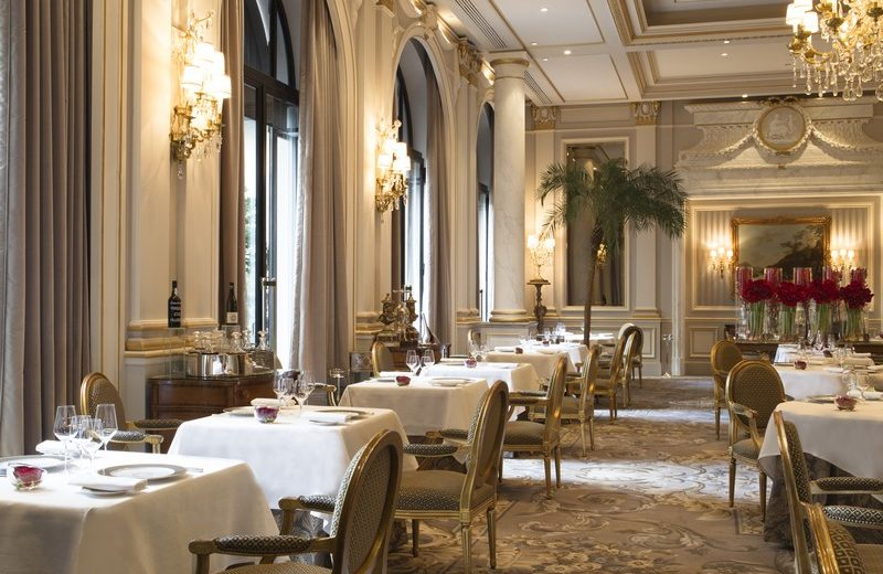 Discover Fine French Hospitality with the Four Seasons Hotel George V 4 four seasons hotel george v Discover Fine French Hospitality with the Four Seasons Hotel George V Discover Fine French Hospitality with the Four Seasons Hotel George V 4