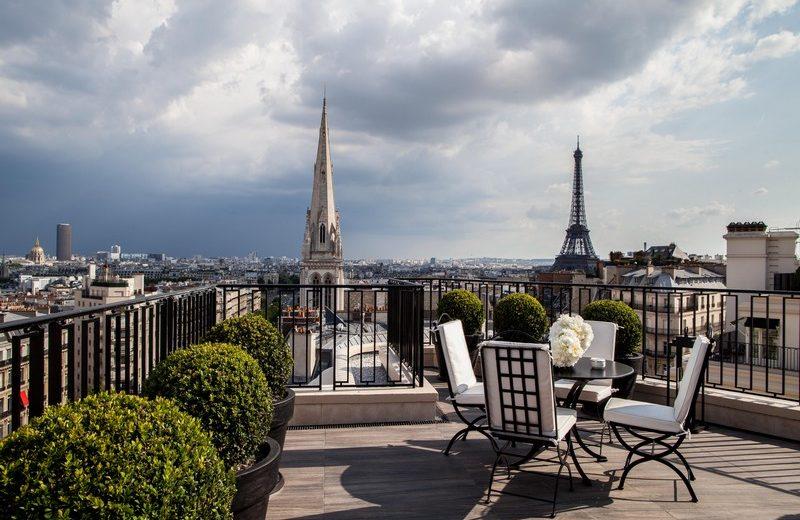 Discover Fine French Hospitality with the Four Seasons Hotel George V 9 four seasons hotel george v Discover Fine French Hospitality with the Four Seasons Hotel George V Discover Fine French Hospitality with the Four Seasons Hotel George V 9