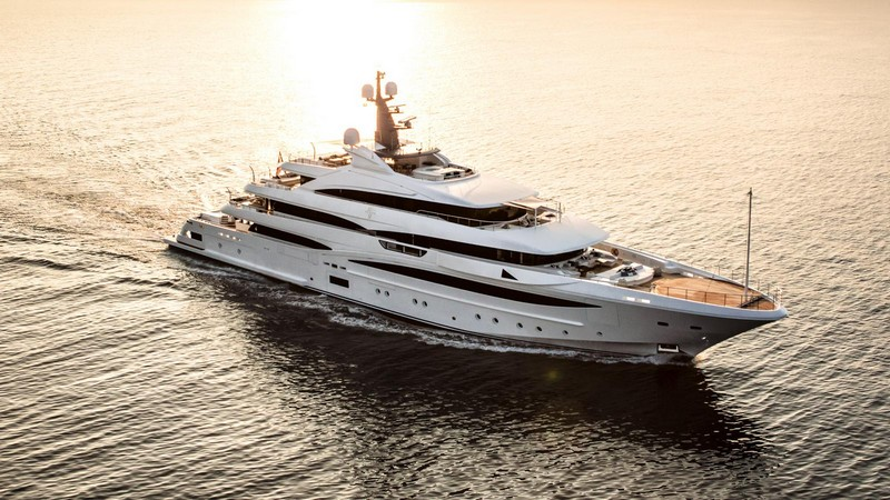 Experience An Exhilarating World of Luxury at Monaco Yacht Show 2017 4 Monaco Yacht Show Experience An Exhilarating World of Luxury at Monaco Yacht Show 2017 Experience An Exhilarating World of Luxury at Monaco Yacht Show 2017 4