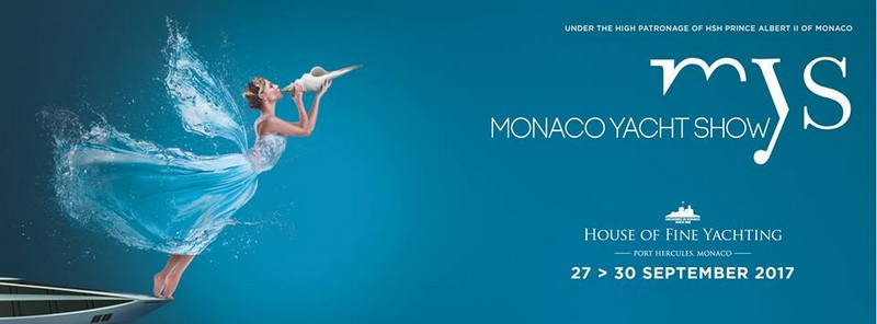 Experience An Exhilarating World of Luxury at Monaco Yacht Show 2017 7 Monaco Yacht Show Experience An Exhilarating World of Luxury at Monaco Yacht Show 2017 Experience An Exhilarating World of Luxury at Monaco Yacht Show 2017 7