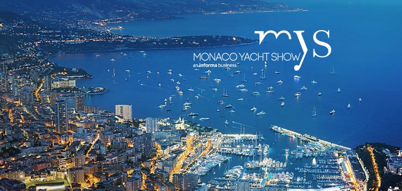 Experience An Exhilarating World of Luxury at Monaco Yacht Show 2017 8 Monaco Yacht Show Experience An Exhilarating World of Luxury at Monaco Yacht Show 2017 Experience An Exhilarating World of Luxury at Monaco Yacht Show 2017 8