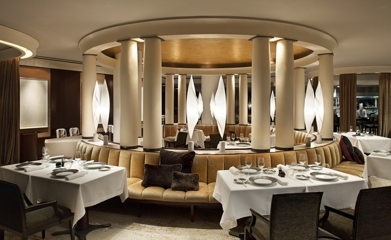 Explore the Unmatched Glamour and Style of Park Hyatt Paris-Vendôme 2 Park Hyatt Paris-Vendôme Explore the Unmatched Glamour and Style of Park Hyatt Paris-Vendôme Explore the Unmatched Glamour and Style of Park Hyatt Paris Vend  me 2