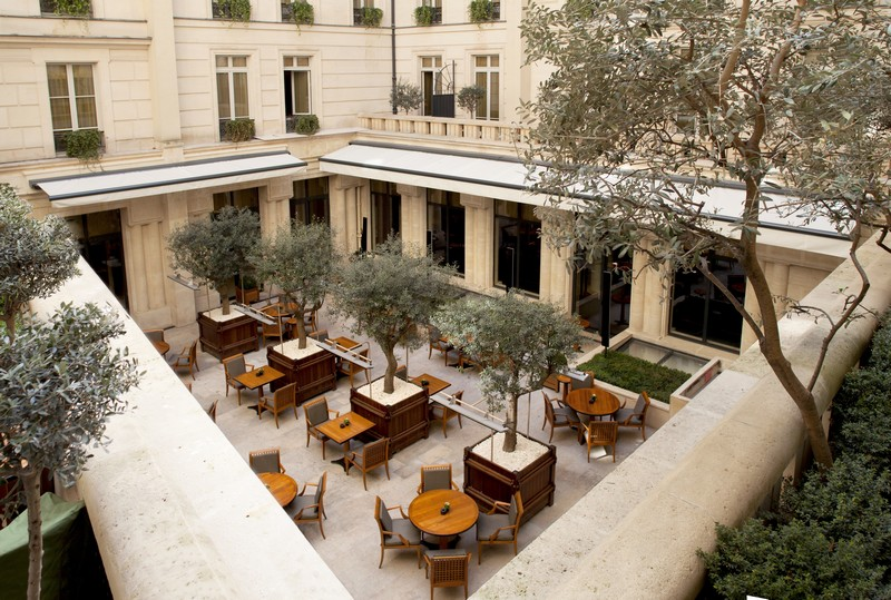 Explore the Unmatched Glamour and Style of Park Hyatt Paris-Vendôme 4 Park Hyatt Paris-Vendôme Explore the Unmatched Glamour and Style of Park Hyatt Paris-Vendôme Explore the Unmatched Glamour and Style of Park Hyatt Paris Vend  me 4