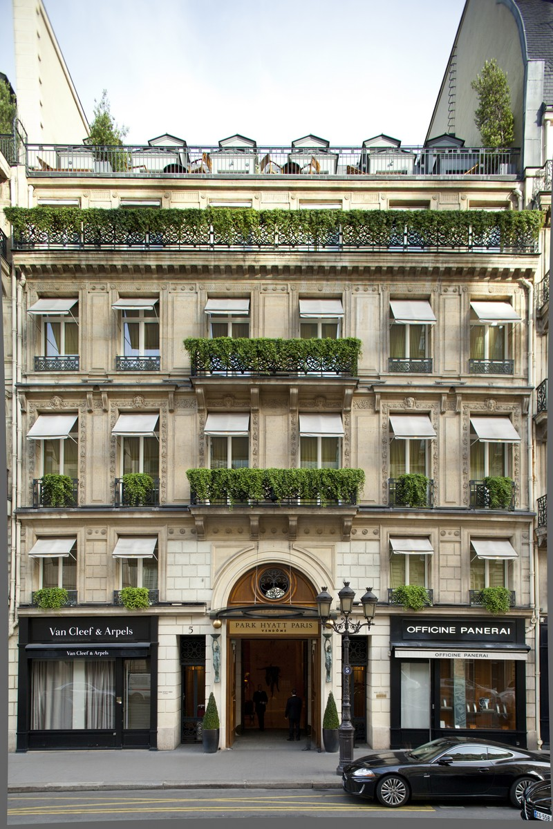 Explore the Unmatched Glamour and Style of Park Hyatt Paris-Vendôme 5 Park Hyatt Paris-Vendôme Explore the Unmatched Glamour and Style of Park Hyatt Paris-Vendôme Explore the Unmatched Glamour and Style of Park Hyatt Paris Vend  me 5