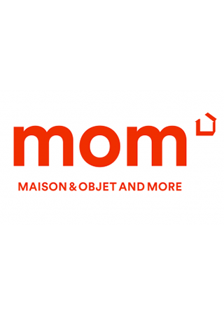 DESIGN TRENDS YOU SHOULD BEWARE OF AT MAISON ET OBJET'S PLATFORM MOM > CovetED Magazine > The Ultimate Collector's Luxury & Design Magazine