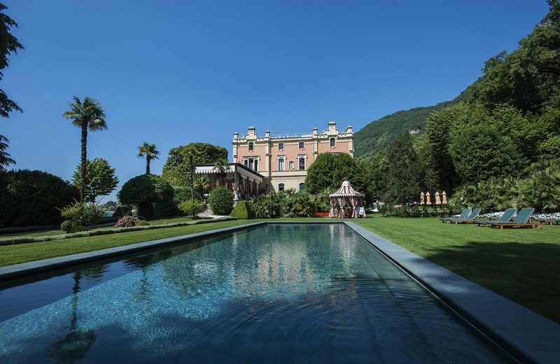 Meet the Exclusive Grand Hotel a Villa Feltrinelli in Northern Italy 4 Grand Hotel a Villa Feltrinelli Meet the Exclusive Grand Hotel a Villa Feltrinelli in Northern Italy Meet the Exclusive Grand Hotel a Villa Feltrinelli in Northern Italy 4