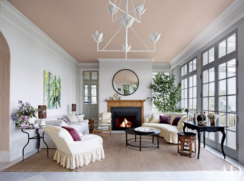 living room paint inspiration painting walls ideas and inspirations for your living 16309