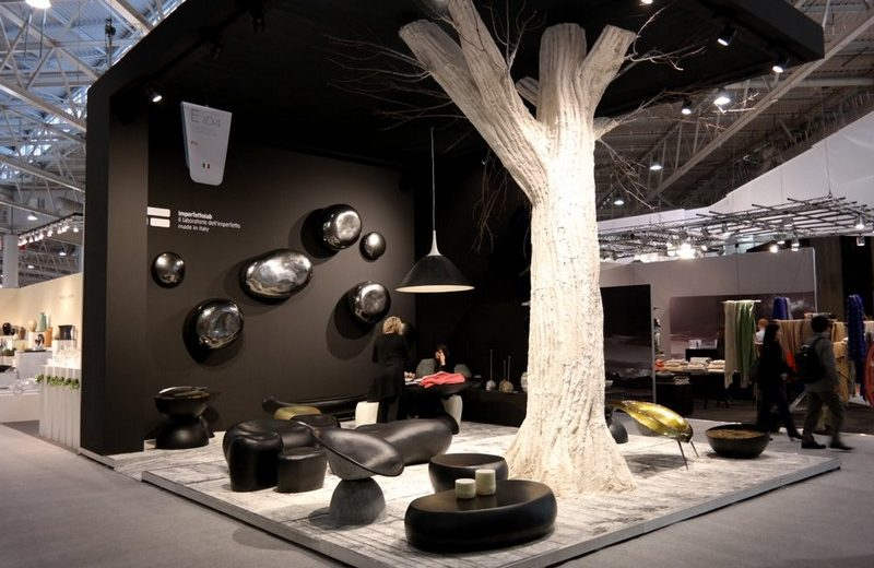 Unveiling the Most Ingenious Luxury Brands from Maison et Objet Paris 8 Maison et Objet Paris Unveiling the Most Ingenious Luxury Brands from Maison et Objet Paris Unveiling the Most Ingenious Luxury Brands from Maison et Objet Paris 8