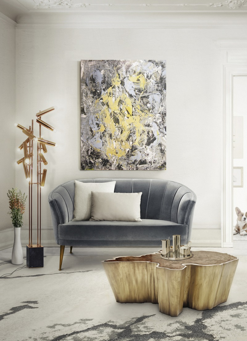 Brabbu x Velvenoir: High-End Furniture Meets Contemporary Art ➤ To see more news about Luxury Design visit us at http://covetedition.com/ #interiordesign #homedecor #luxurybrand @BathroomsLuxury @bocadolobo @delightfulll @brabbu @essentialhomeeu @circudesign @mvalentinabath @luxxu @covethouse_ brabbu x velvenoir Brabbu x Velvenoir: High-End Furniture Meets Contemporary Art bb1