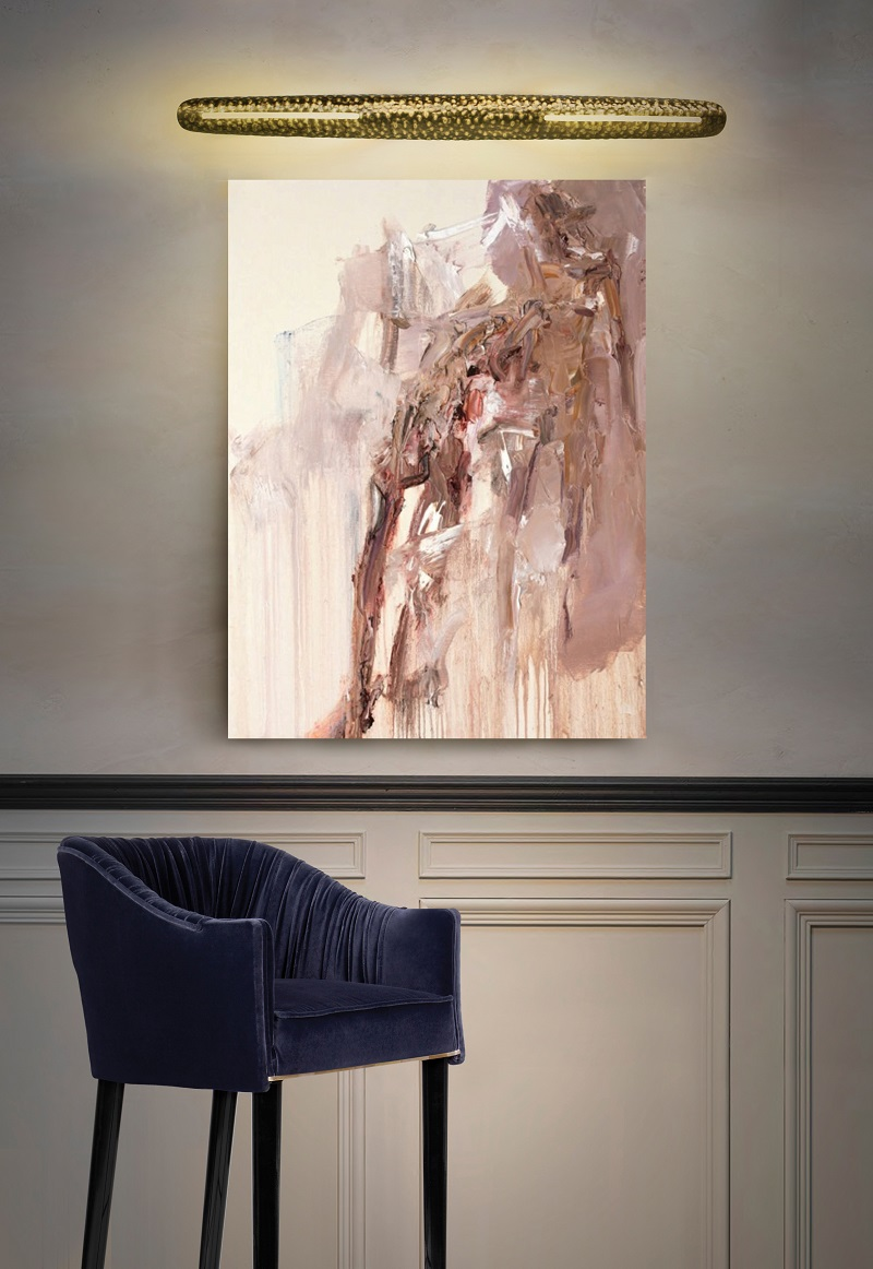 Brabbu x Velvenoir: High-End Furniture Meets Contemporary Art ➤ To see more news about Luxury Design visit us at http://covetedition.com/ #interiordesign #homedecor #luxurybrand @BathroomsLuxury @bocadolobo @delightfulll @brabbu @essentialhomeeu @circudesign @mvalentinabath @luxxu @covethouse_ brabbu x velvenoir Brabbu x Velvenoir: High-End Furniture Meets Contemporary Art bb4