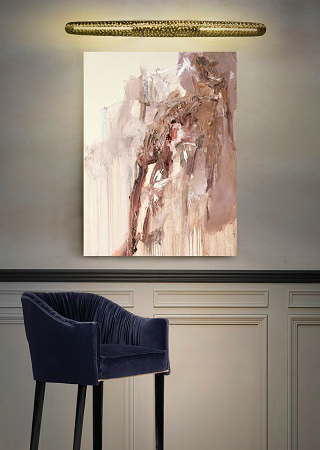 Brabbu x Velvenoir: High-End Furniture Meets Contemporary Art ➤ To see more news about Luxury Design visit us at http://covetedition.com/ #interiordesign #homedecor #luxurybrand @BathroomsLuxury @bocadolobo @delightfulll @brabbu @essentialhomeeu @circudesign @mvalentinabath @luxxu @covethouse_