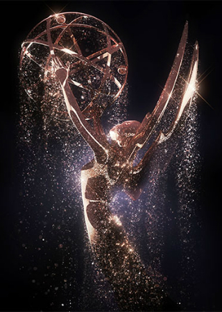 primetime emmys Discover the Winners of the Politically Charged 69th Primetime Emmys featured 28