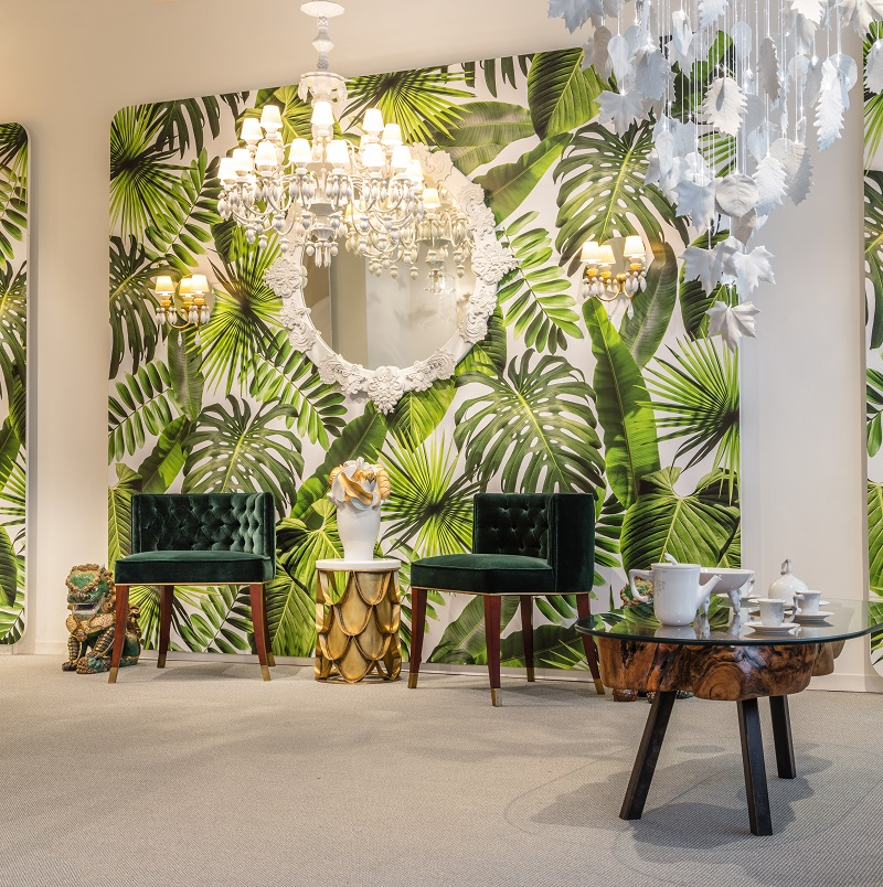 Showrooms We Covet - Lladró In New York, USA ➤ To see more news about Luxury Design visit us at http://covetedition.com/ #interiordesign #homedecor #luxurybrand @BathroomsLuxury @bocadolobo @delightfulll @brabbu @essentialhomeeu @circudesign @mvalentinabath @luxxu @covethouse_ showrooms we covet Showrooms We Covet - Lladró In New York, USA llardo nyc 45