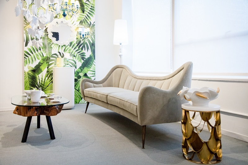 Showrooms We Covet - Lladró In New York, USA ➤ To see more news about Luxury Design visit us at http://covetedition.com/ #interiordesign #homedecor #luxurybrand @BathroomsLuxury @bocadolobo @delightfulll @brabbu @essentialhomeeu @circudesign @mvalentinabath @luxxu @covethouse_ showrooms we covet Showrooms We Covet - Lladró In New York, USA llardo nyc 78