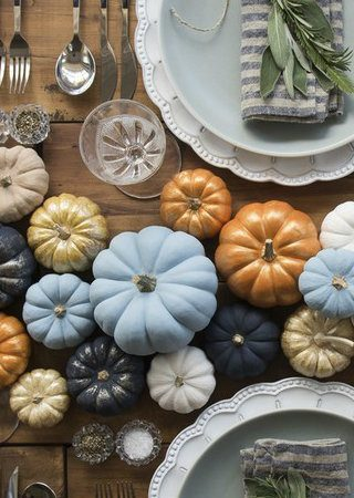 A Time for Giving Thanks with an Impressive Taste. To see more news about holiday decorations, subscribe our newsletter right now! #thanksgivingdecoration #thanksgivingdecorationideas #classythanksgiving #holiday decoration