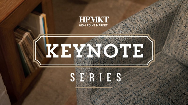 Be Aware of the Schedule Changes of the High Point Market Fall 2017 > To see more news about design events, subscribe our newsletter right now > #highpointmarket #highpointmarketfall #coveteditions high point market Be Aware of the Schedule Changes of the High Point Market Fall 2017 Be Aware of the Schedule Changes of the High Point Market Fall 2017 5