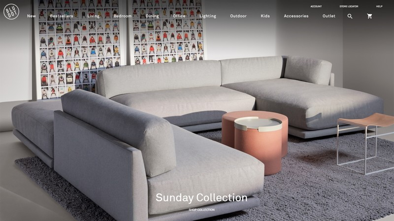 Connect to the Best Online Furniture Stores  To see more news about  furniture brands. Connect to the Best Online Furniture Stores   Covet Edition