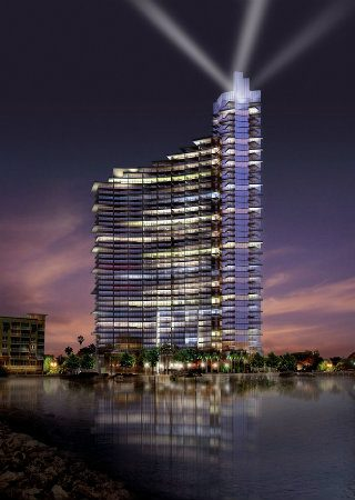 Discover Luxurious Residential Projects in Miami. To see more news about luxury buildings, subscribe our newsletter right now! #luxuriousresidentialprojectsinmiami #luxurymiami #luxurybuildings #americanluxury #topmiamibuildings #paramountbay #900biscaynebay #echoaventura