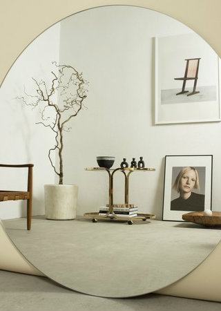 Discover the Modern Design Classics at Odem Atelier. To see more news about handmade decoration, subscribe our newsletter right now! #odematelier #homedecorcollection #swedishdesign #nikodemcalczynski #handmadecollection, #handmadedesign, #luxurygoods