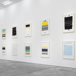 Discover the World's Best Art Galleries. To see more news about art museums and galleries, subscribe our newsletter right now! #artgalleries #bestartgalleries #topartgalleries #gagosian #pacegallery #galerieperrotin #thaddaeusropac